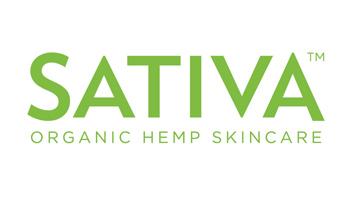 sativa-skincare